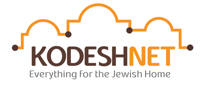 Kodesh Net